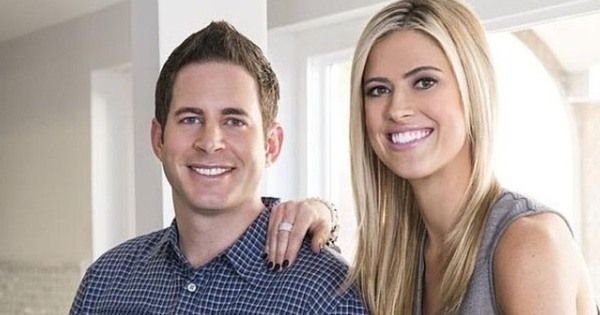 Why Flip Or Flop Season 7 Will Probably Be Way Shorter Than We Expected #FansnStars