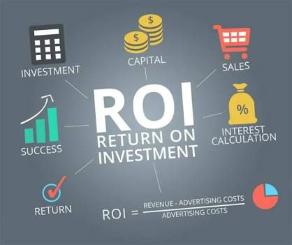 8 best How to Read Financial Statements images on Pinterest - define business investment