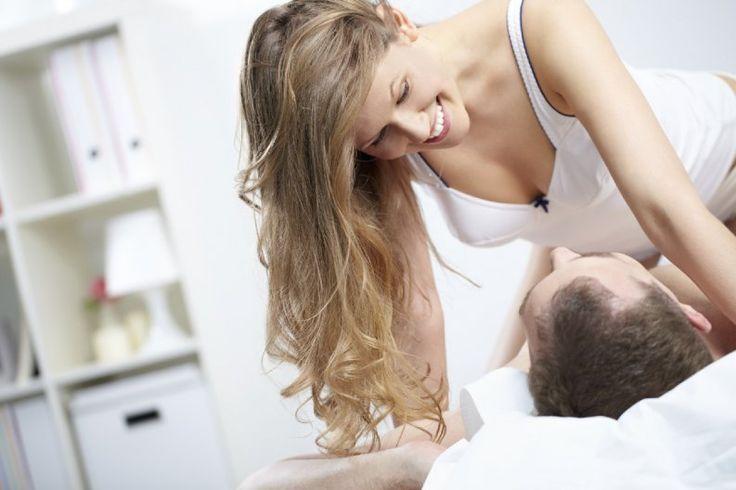 ¿Tu chico está esperando que le digas frases súper hot y excitarlo? Bien, en una relación está todo permitido cuando se trata de jugar, experimentar y crecer sexualmente de a dos. ¿Pero sabes cómo hacerlo?No es ninguna ciencia, pero tiene sus secretos y claves para no pasarse de la línea. Te daremos 6 ejemplos
