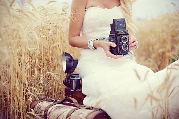 Offrez-vous un film en qualité cinéma pour votre mariage :) #mariage #Tunisie #film #tunisia #cinémariage