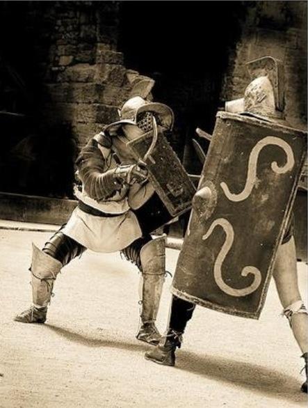 ancient roman gladiators essay Roman gladiators essays: over 180,000 roman gladiators essays, roman gladiators term papers, roman gladiators research paper, book reports 184 990 essays, term and research papers available for unlimited access.