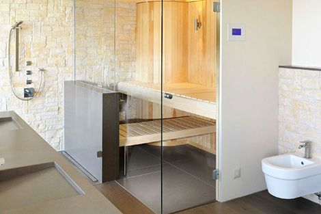 home-sauna2-kung-sauna