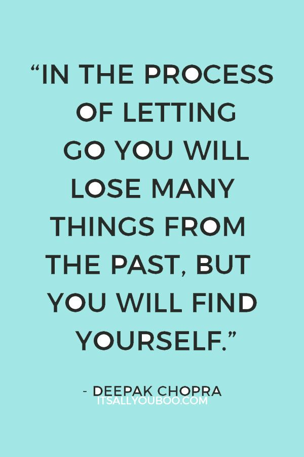 129 Inspirational Keep Moving Forward Quotes Keep Moving Forward Quotes Moving Forward Quotes Moving On Quotes Letting Go