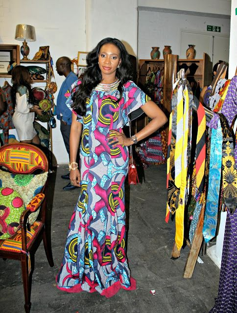 17 Best Images About My Fashion On Pinterest Africa African Print Dresses And African Fashion