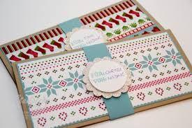 Bildergebnis für konzertkarten verpacken