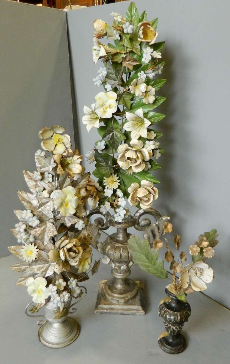 Images Of Decorative Flowers