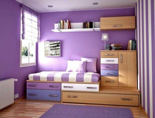 Jugendzimmer Tumplr Minimalist : 891 best design minimalist home images on pinterest architects