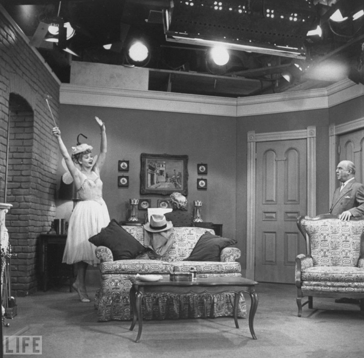 126 Best 50s Actress Lucille Ball I Love Lucy Images On