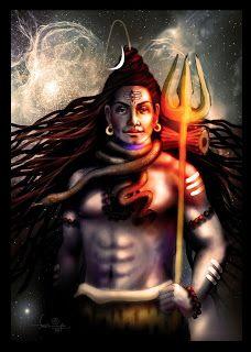 Bhairav Vashikaran Shabar Mantra