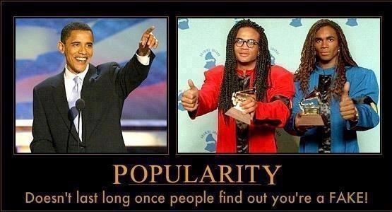 Obama is a Socialist, obamacare democrats humor nilli vanili nobel peace prize