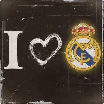 Hala Madrid http://1502983.talkfusion.com/es/