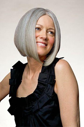 Nov 25, · 19 reviews of Fantastic Sams Hair Salon