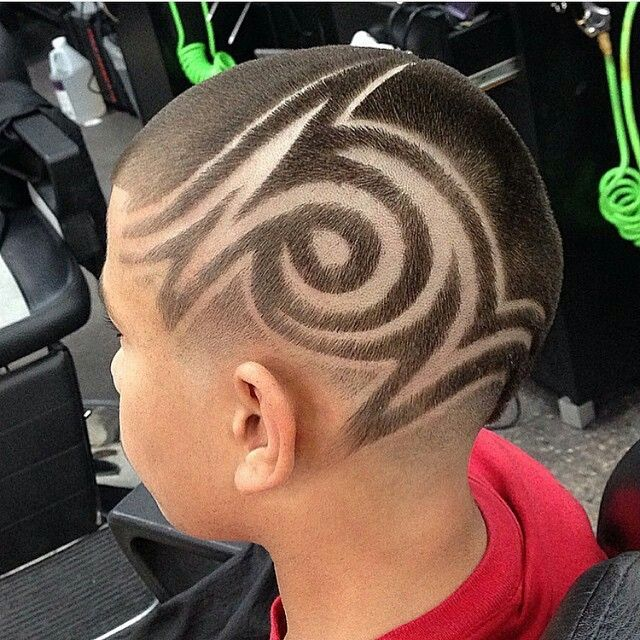 17 best images about hairtattoo tribalswirls on pinterest
