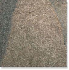Керамогранит DP604800R Гималаи коричневый обрезной 60*60