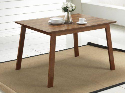 80 Best Home Amp Kitchen Dining Room Furniture Images On