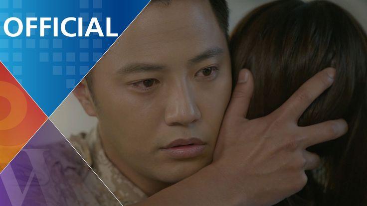 [Teaser] SG WANNABE(SG워너비) _By My Side(사랑하자) l 태양의 후예 OST Part.8