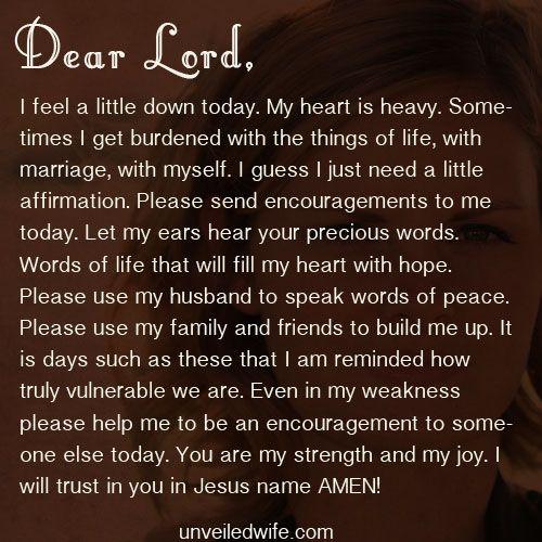 meet the parents quotes prayer worry