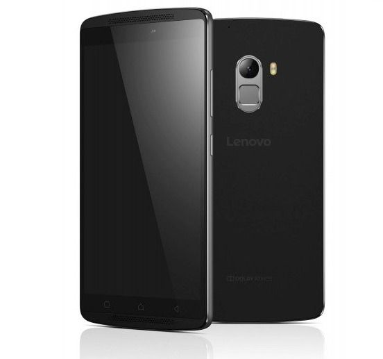 Lenovo Vibe K4 Note will be available without registrations starting from Feb 15 in India