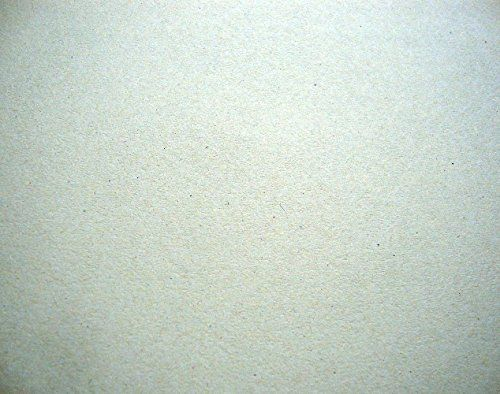 Cranberry Card Company Eco White/Grey Recycled Natural Pa... https://www.amazon.com/dp/B00ZFHRP24/ref=cm_sw_r_pi_dp_x_SlXbzbHNNQ5HN