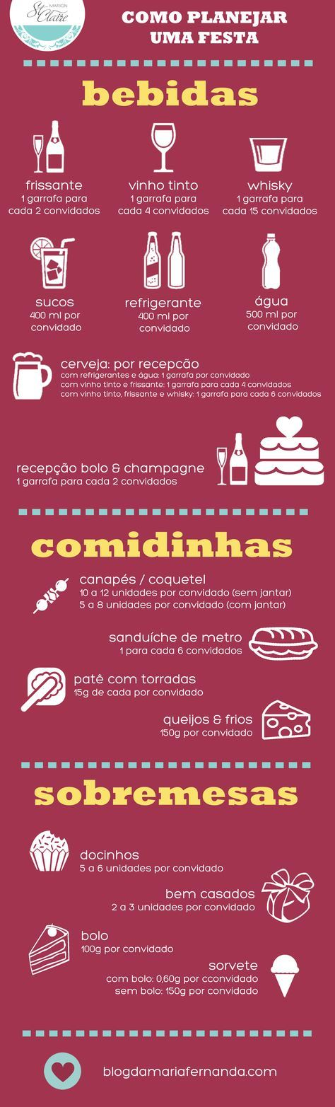 (602) - Entrada - Terra Mail - Message - mangelpantalena@terra.com.br