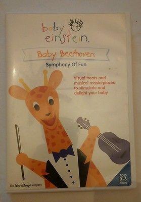 17 Best images about baby einstein dvd on Pinterest ...