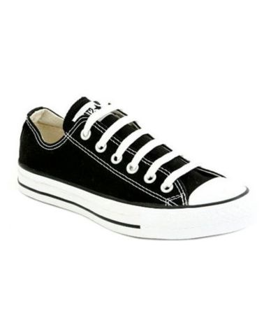 On Pinterest Canvas Sneakers Converse Men And Mens Cowboy Boots