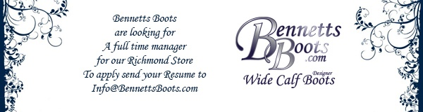 http://www.bennettsboots.com/pages/careers