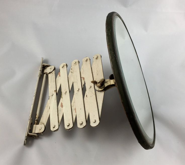 Best 25 Extendable Shaving Mirrors Ideas On Pinterest Extraordinary Extendable Bathroom Mirror Decorating Design