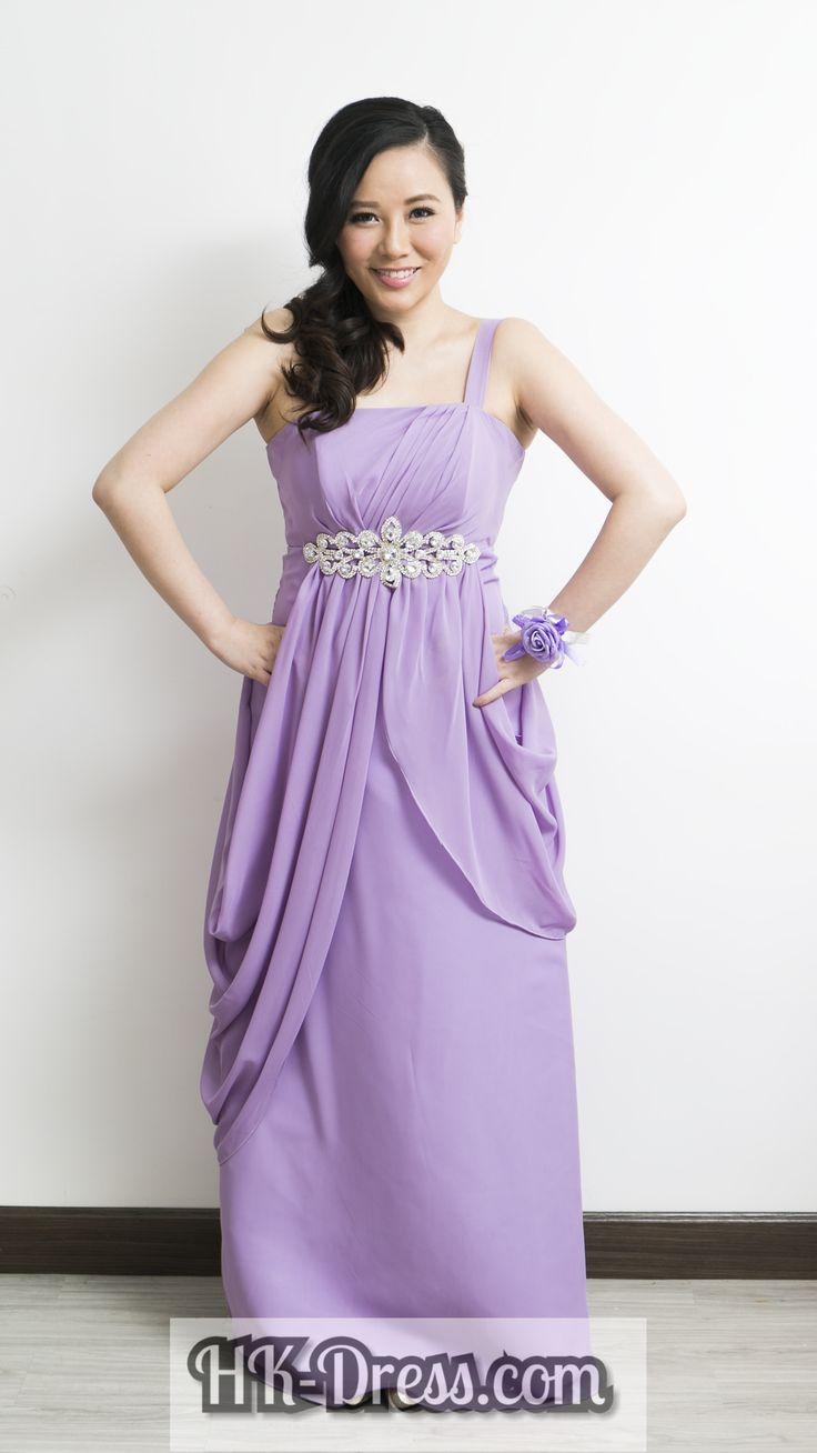 57 best Evening Dress images on Pinterest | Prom dresses, Evening ...