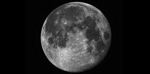 Eclipse lunar penumbral será visible esta noche en Puerto Rico -...