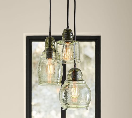 Paxton Pendant3 Lightglass Kitchen Remodel Ideas