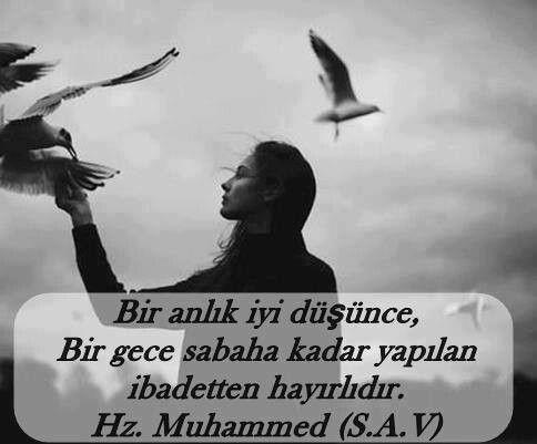 Hz. Muhammed < S.A.V. >