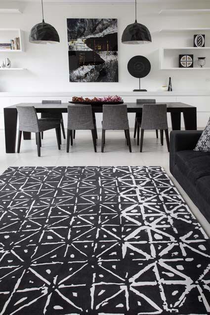 Batik by Akira