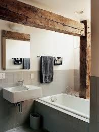 8 best Landelijke badkamer inspiratie images on Pinterest ...