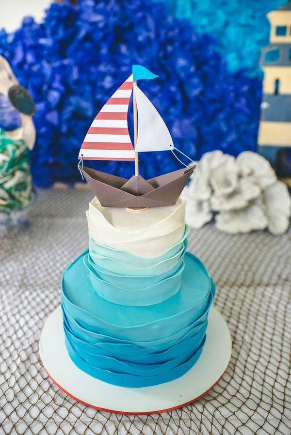 12 besten Leanne\'s Cakes - Buttercream Bilder auf Pinterest | Beeren ...