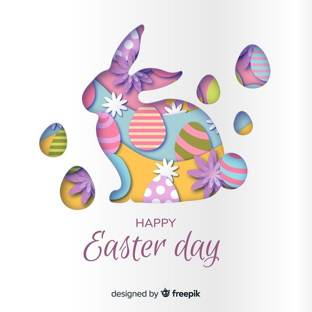 Download Happy Easter Day Background For Free Happy Easter Day Happy Easter Greetings Happy Easter Card