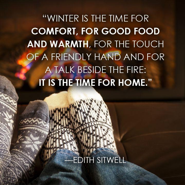 39 best winter living images on pinterest winter. Black Bedroom Furniture Sets. Home Design Ideas