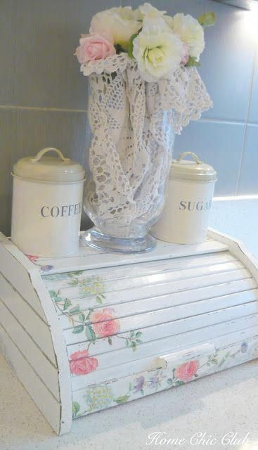 check the webpage to get more information on shabby chic home decor rh pinterest com