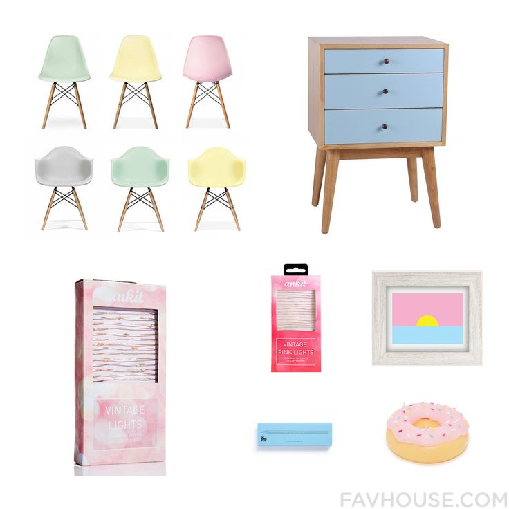 1000+ Ideas About End Table With Lamp On Pinterest