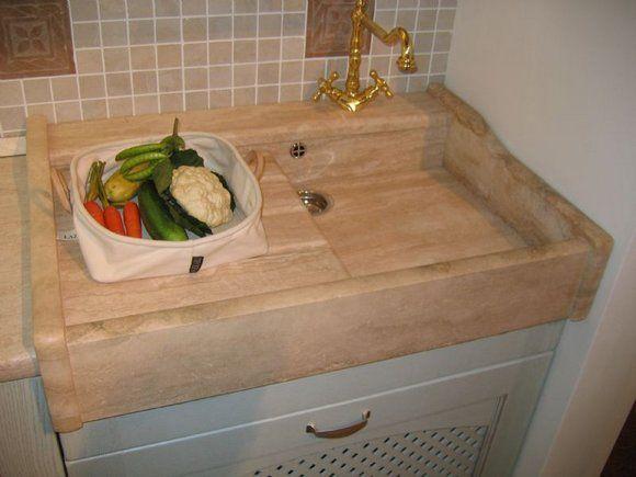 Mejores 9 imágenes de Cocinas en Pinterest | Cocina comedor, Ideas ...