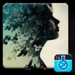 cool app for photo editor