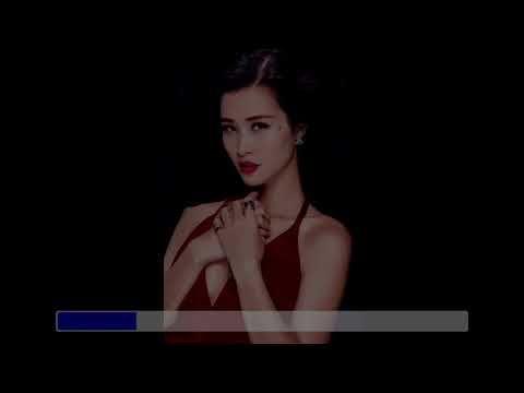 [Karaoke] SAO CHẲNG THỂ VÌ EM - ĐÔNG NHI (Beat chuẩn bởi Đại Thành Piano)