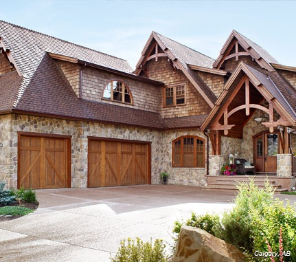 66 Best Mutual Materials Masonry Projects Images On