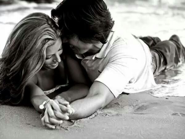 Image result for Couple Relationship