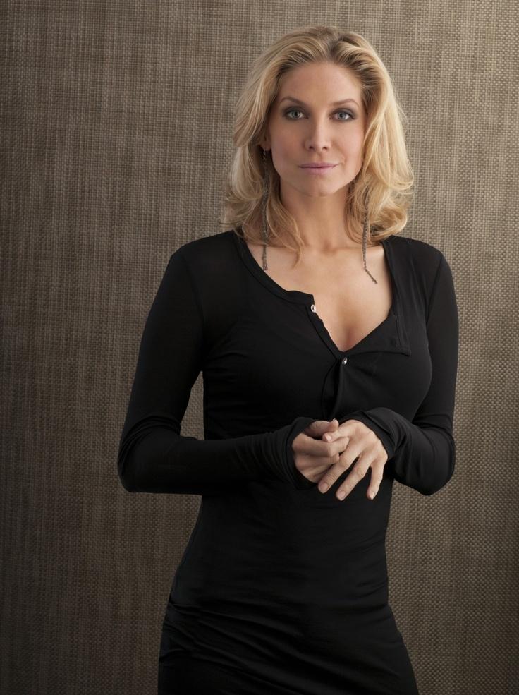 -elizabeth-mitchell I love this actress! Aline | Beauty ...