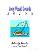 long-vowel-sounds