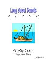 long-vowel-sounds