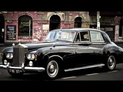 WEDDING CAR HIRE MELBOURNE- ROLLS ROYCE WEDDING CARS Featured highlights from the lovely wedding of Nat and Alan who chose the stunning 1964 Rolls Royce Silver Cloud III as their wedding transport. Our fleet of over 40 classic wedding cars are of exceptional quality and our service has been of the highest standard for the past 31 years in business.  #weddingcars #weddingcarhire #wedding #luxurycarhire #classicweddingcars #rollsroyce
