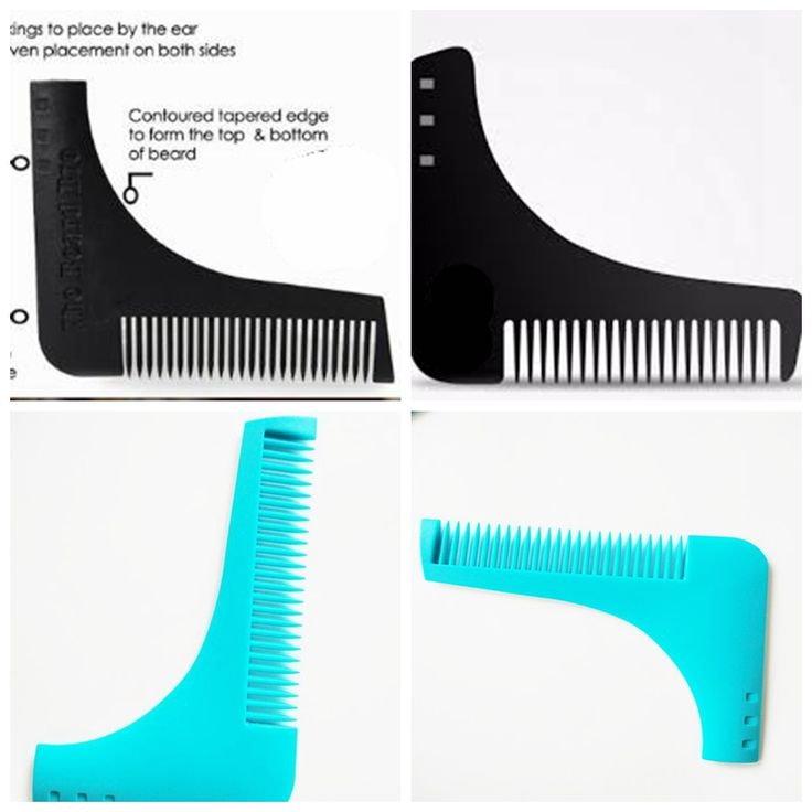 1000 ideas about beard shapes on pinterest beard styles beards and beard grooming. Black Bedroom Furniture Sets. Home Design Ideas