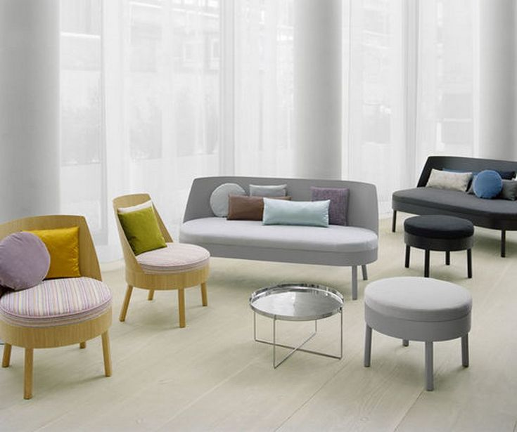 furniture for waiting rooms. waiting room interior design with modern furniture ideas for the house pinterest office rooms and i